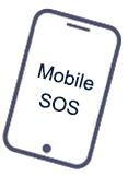 mobile-sos-logo
